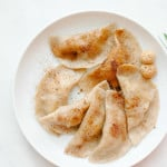 Cjalsons: Sweet and Savory Dumplings from Friuli