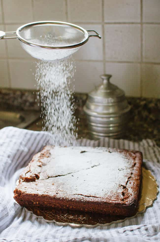 Image Result For Sugar Free Cake